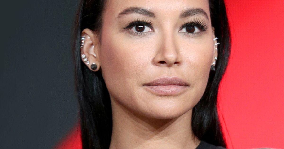 """Photo of """"Glee"""" -Star Naya Rivera (33 †): Polizei bestätigt: ihre Leiche gefunden"""