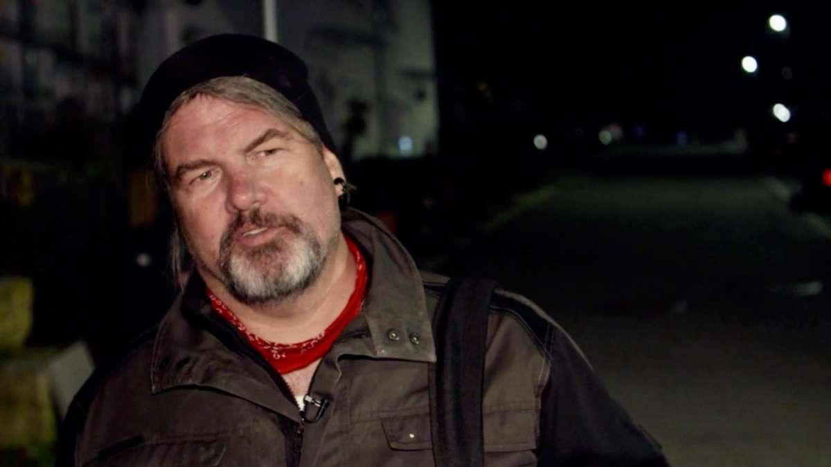 """""""Boss Undercover"""" (RTL): Bien-Zenker-Chef wird von Mitarbeitern hart beurteilt"""