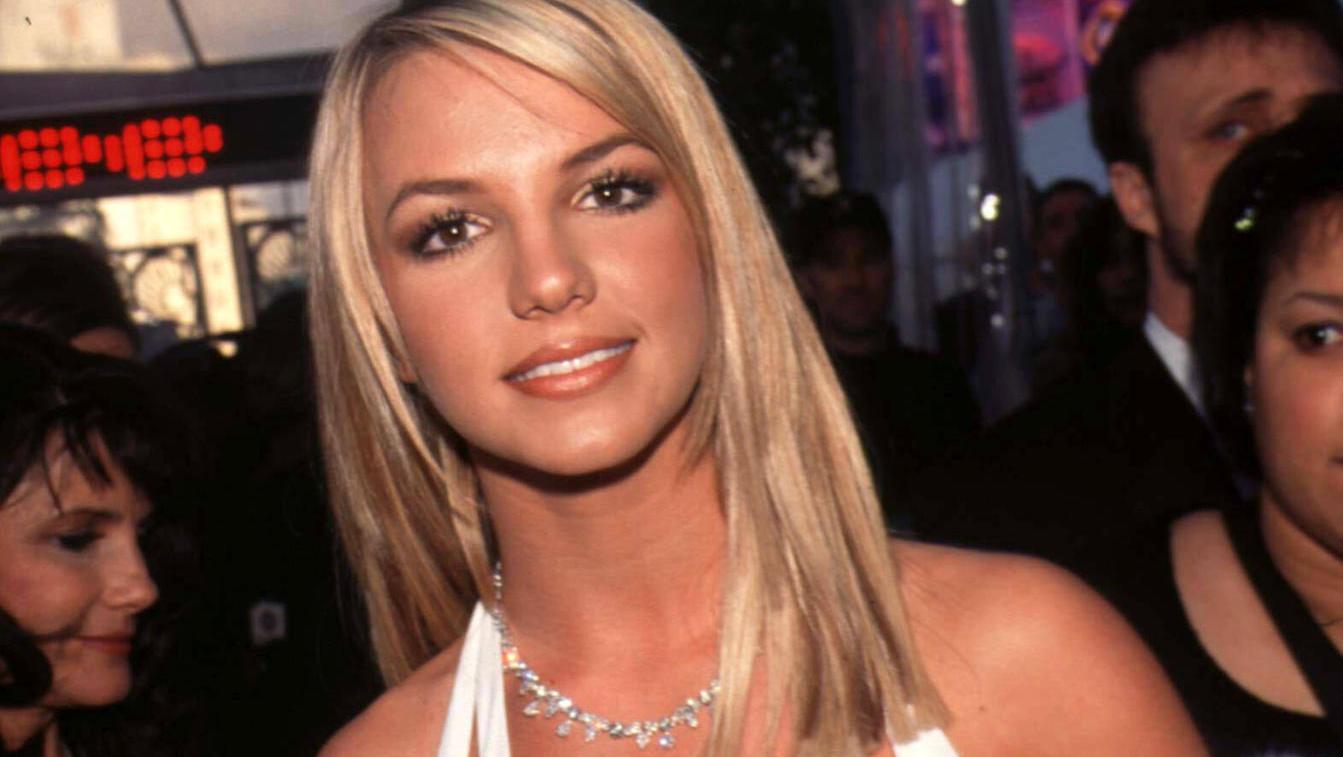 """Rufen Sie Britney Spears um Hilfe? Fans wollen den amerikanischen Popstar """"befreien"""""""