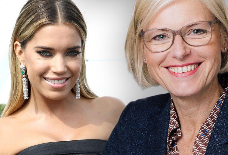 Tanja May verrät: Verlobter Niclas stammt aus einem Familienhaus vor Ort