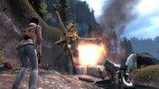 Half-Life 2 Steam Show Reset: echter Mod oder Fan?