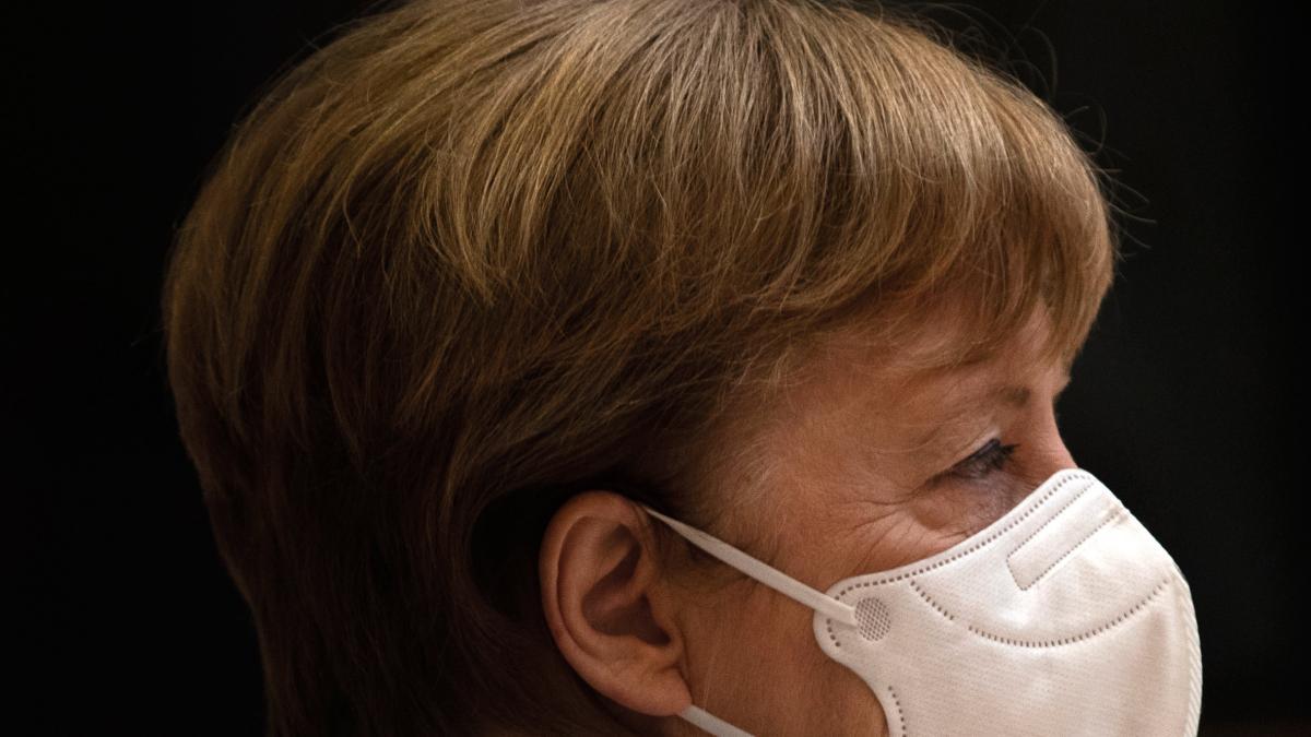 Photo of Brüssel: EU-Gipfel muss verlängert werden – und der Ton in Europa wird härter