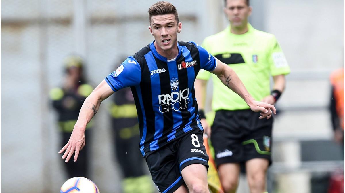 Hertha BSC, Inter Mailand, Juventus und Chelsea kommen für Robin Gosens