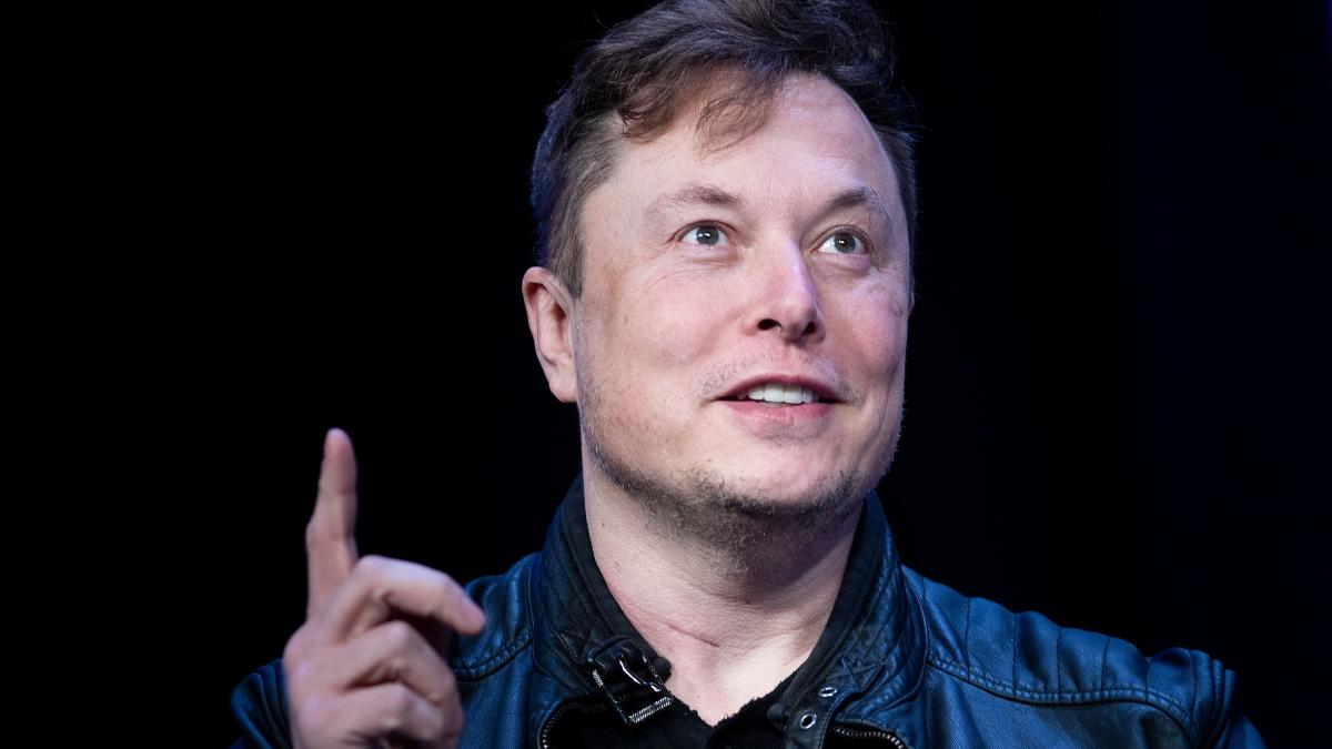 """""""Atemberaubende Fabrik"""" - Elon Musk kündigt nächste Erweiterung an"""