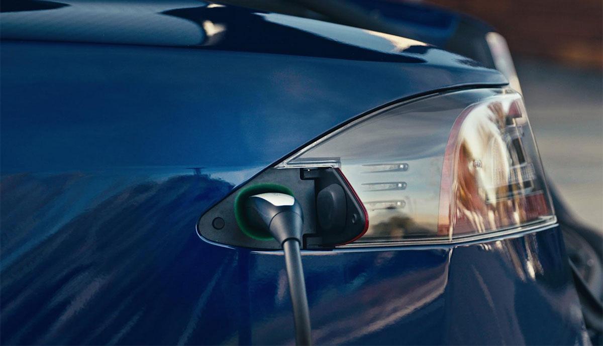 Photo of ADAC ermittelt die elektrischen Ladungsverluste des Fahrzeugs – ecomento.de