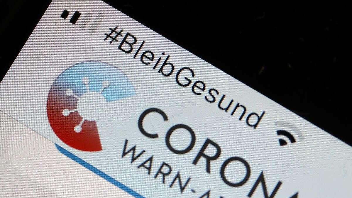 Photo of Corona-Virus-Anwendung: Teilen unter Millionen von Benutzern – Warnungen wurden wochenlang nicht abgespielt