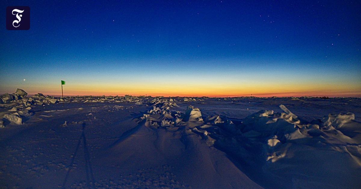 Photo of Sibiriens Hitzewelle ist das Ergebnis des Klimawandels