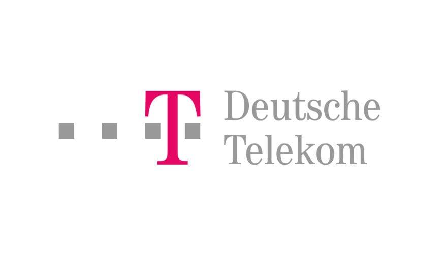 Photo of Hybrid mit Heimzauber: Telekommunikation mit neuem Tarifangebot