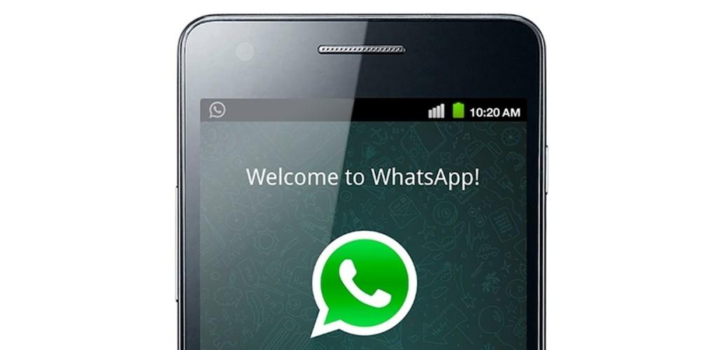 Photo of WhatsApp erhält in vielen Fällen die gewünschte Funktion