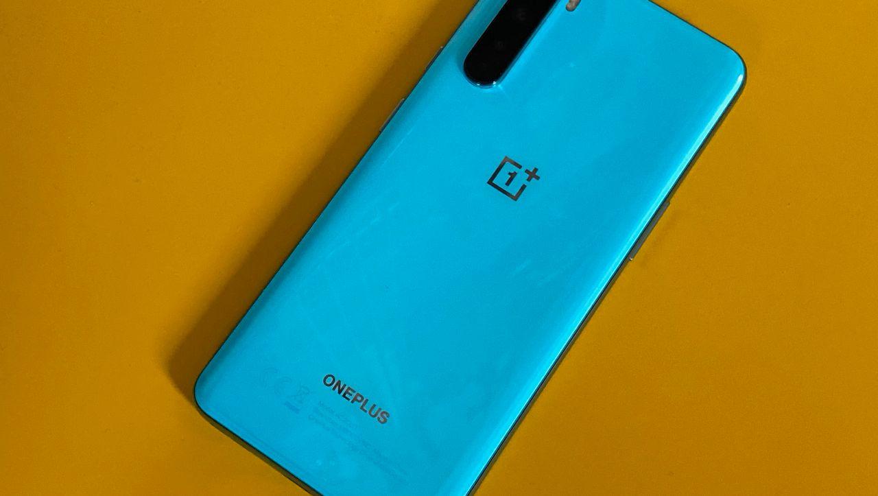 Photo of OnePlus Nord vor Gericht: Endlich wieder kostenlos