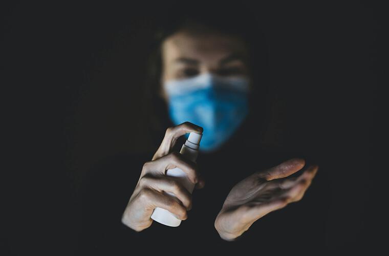 Photo of Koronare Herzkrankheit: Ärzte warnen vor den langfristigen Folgen von Covid 19