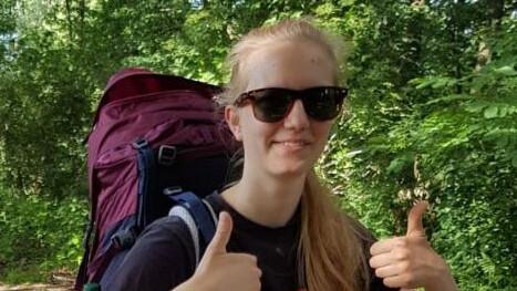 Photo of Der 17-Jährige aus Cottbus verschwand auf dem Vormarsch – Daten erforderlich – BZ Berlin