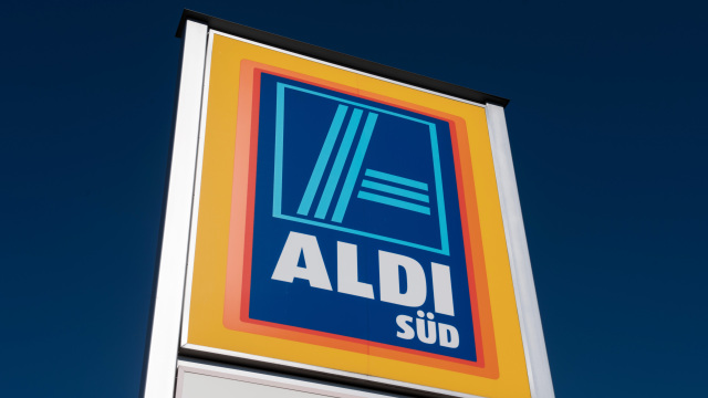 Photo of Aldi erweitert sein Sortiment um seltene Marken: Discounter starten offensives Bier