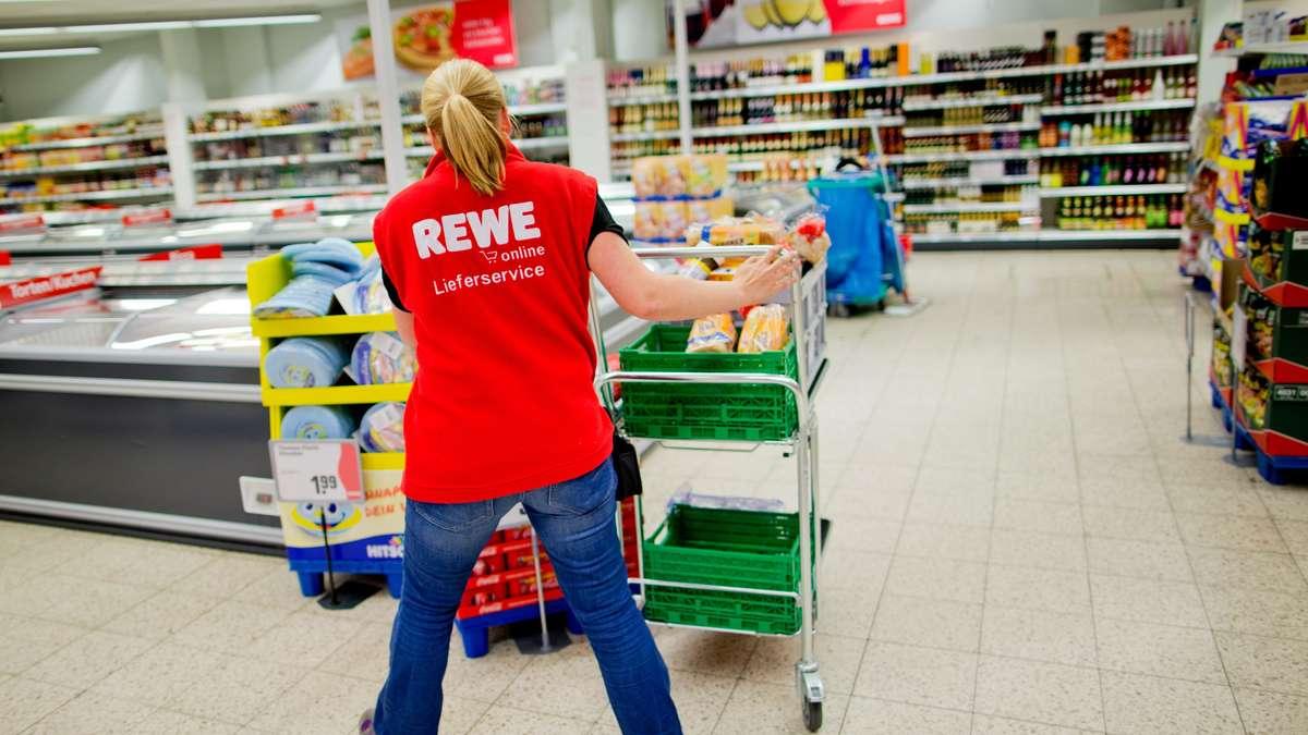 Photo of Aldi und Rewe erinnern sich: Pizza-Warnung – immer mehr Supermärkte sind betroffen