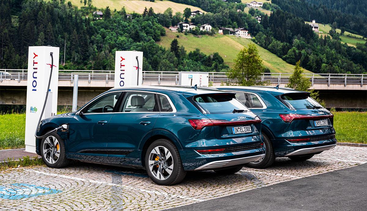 Audi e-tron-2