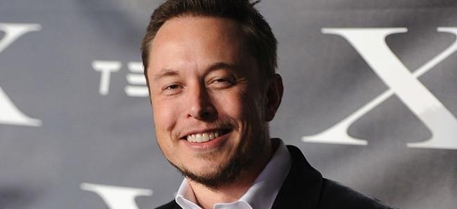 Photo of Ausschreibung für Bewerber: Erfahrene Ingenieure erforderlich: Musk sucht Ingenieure für seine Firma Neuralink in Twitter-Nachricht