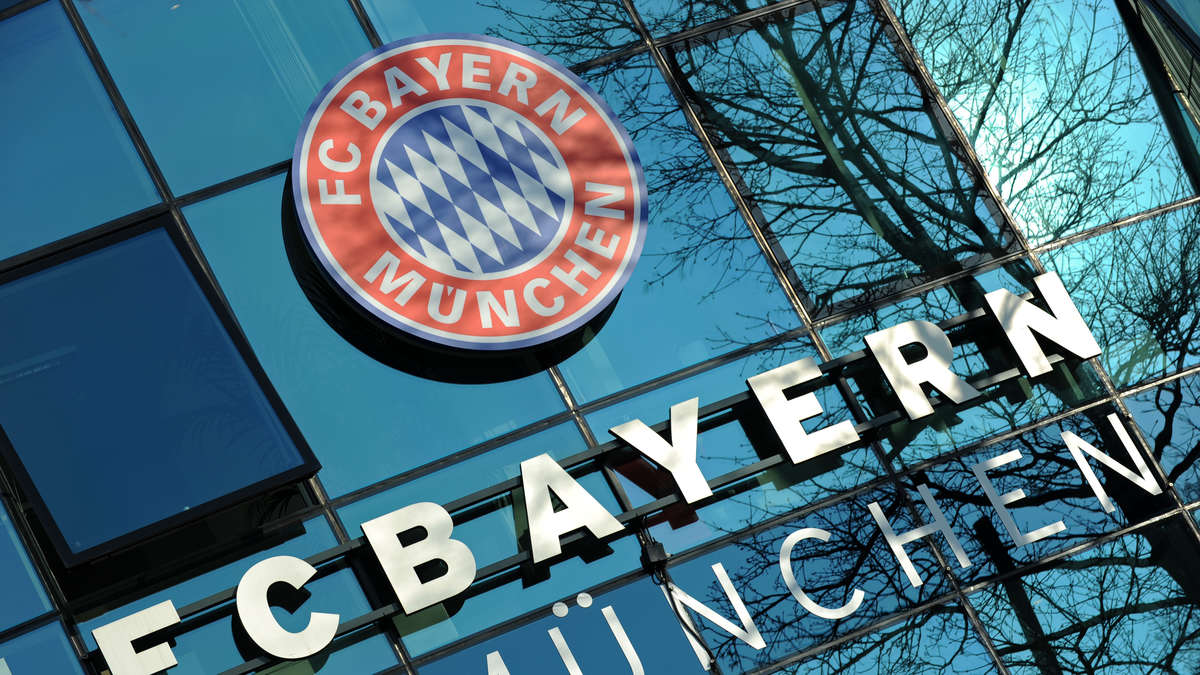Bayern: Der Pokalheld und die Vereinslegende sind gestorben - der große Schwarze in München
