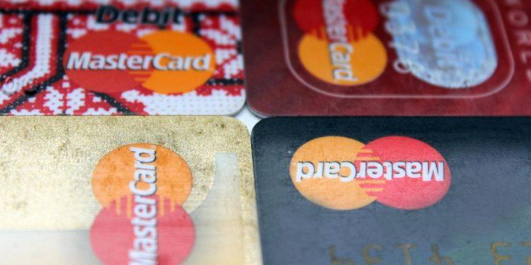 Commerzbank Kreditkarten Gehackt