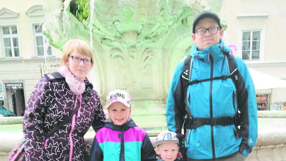 Photo of Corona-Krise: Urlaub in der Türkei absagen – Familie gibt ihr Geld nicht zurück