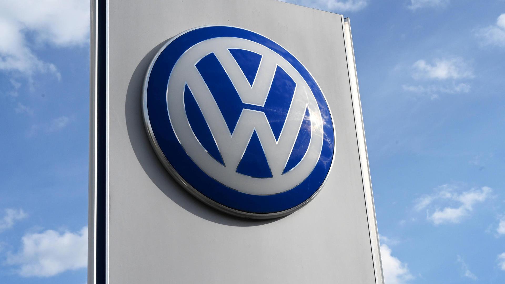 Photo of Das Unternehmen sucht nach einem Meilenstein: Spionage-Affäre bei VW