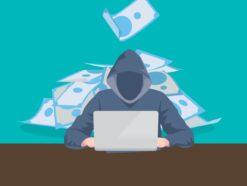 Ebay und Paypal Klassifikationen: Rip