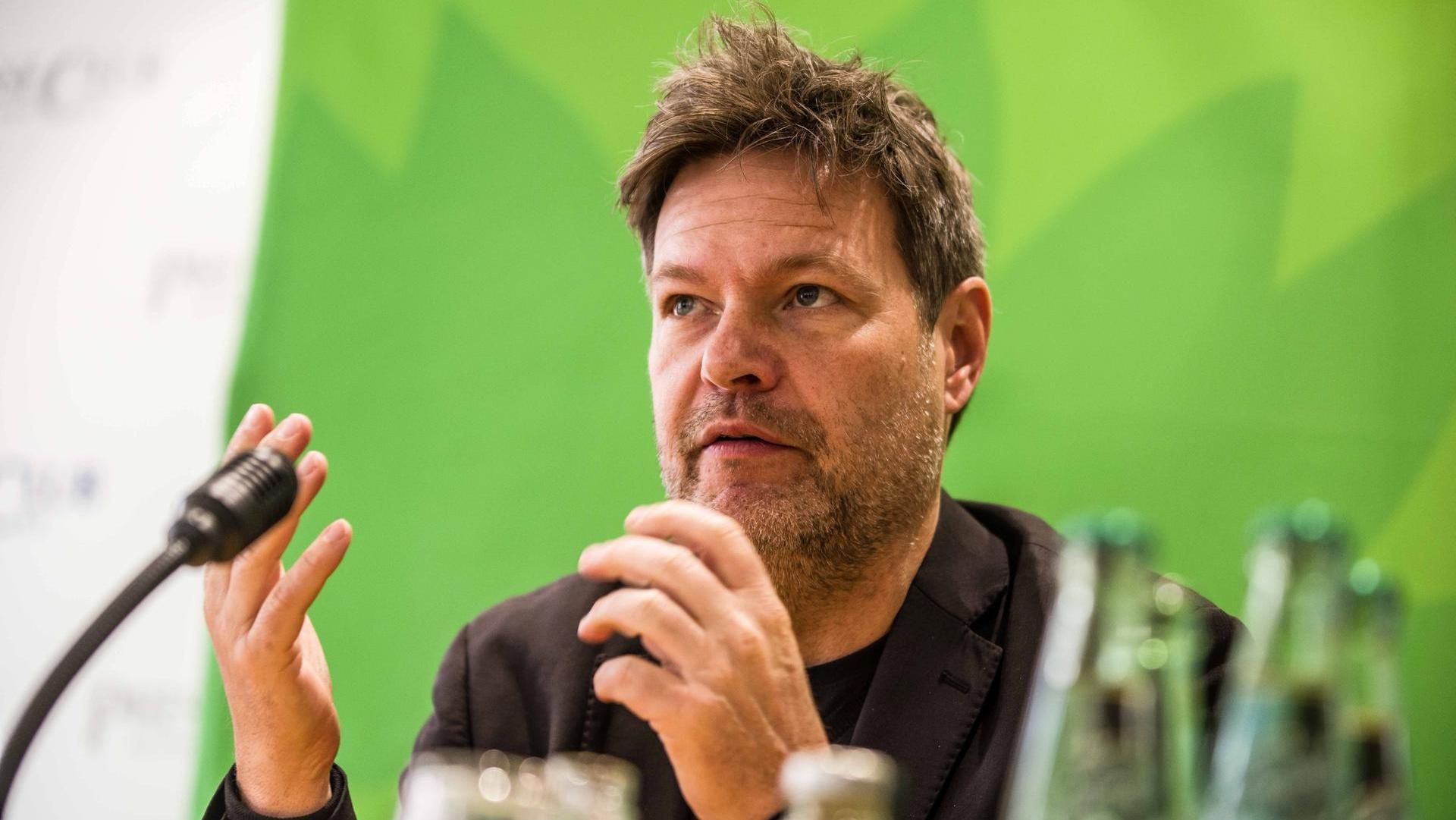 Photo of Die Grünen fordern pauschale monatliche Raten für Selbstständige