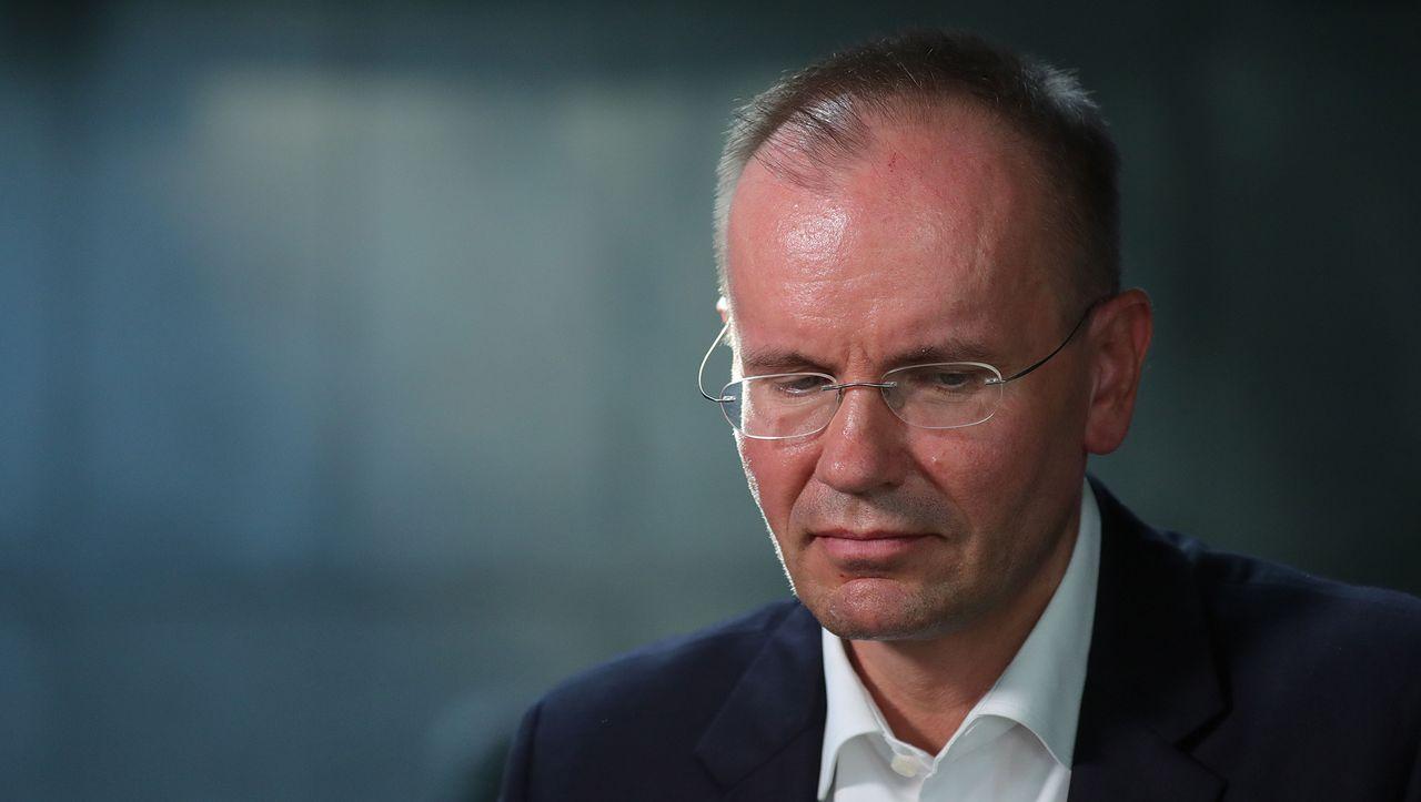 Photo of Drahtkarte: Verhafteter Markus Brown – Ende der Theorie der einsamen Straftäter