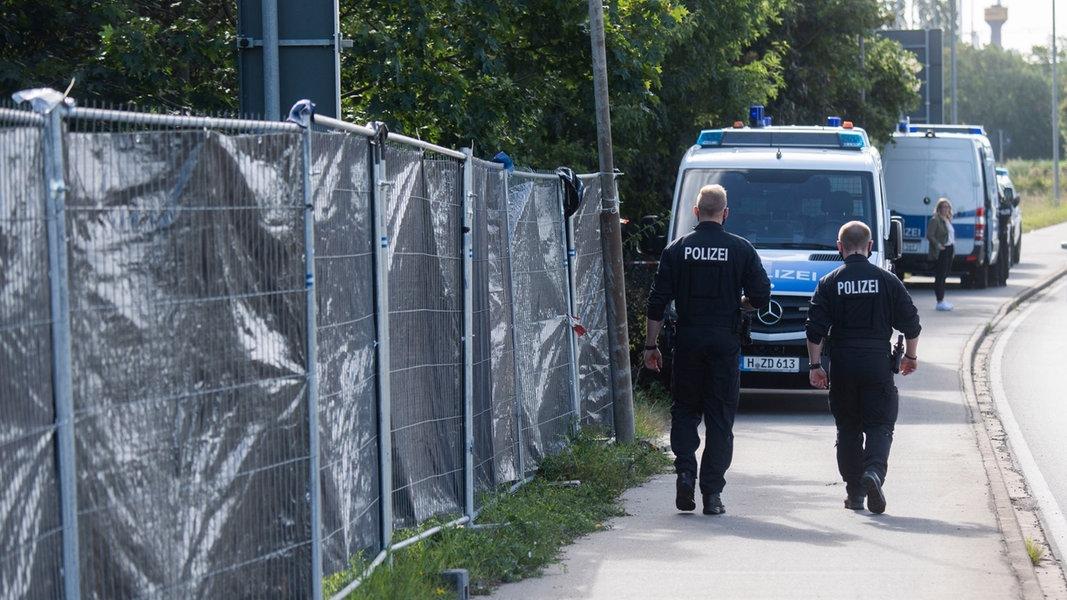 """Photo of Fall """"Maddie"""": Eine große Anstrengung, nur offene Fragen NDR.de – News – Niedersachsen"""