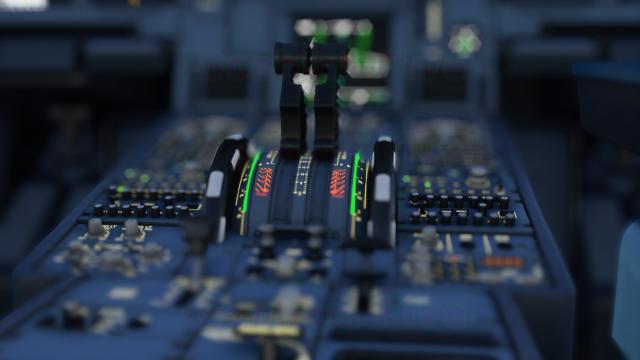 Flugsimulator 2020: Microsoft bestätigt hohe Systemanforderungen
