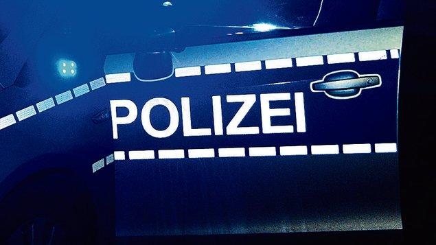 Gewaltverbrechen in Berlin-Moab: Berliner Künstler verdächtigt, Freundin erstochen zu haben - und sich das Leben genommen zu haben - Polizei und Justiz - Berlin