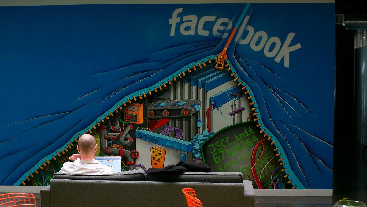 Photo of Home Office als dauerhafte Lösung: Tech-Unternehmen schicken Mitarbeiter in den digitalen Nomadismus