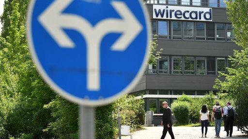 Photo of Insolvenz nach Bilanzskandal: Kartenkern könnte verkauft werden
