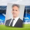 Martin Müller wird neuer Präsident des KSC?