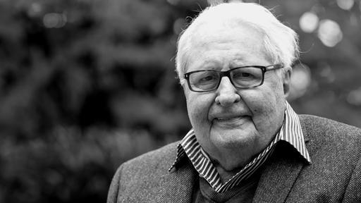 Klage für Politiker: Der frühere SP-Führer Hans-Jochen Vogel stirbt