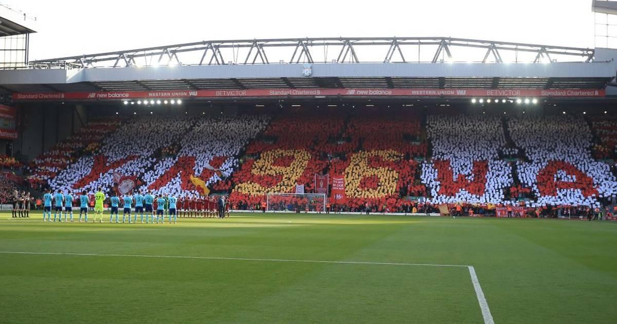 Photo of Liverpool FC: Vorsätzlicher Verlust aufgrund einer Tragödie in Hillsborough?