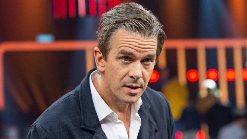 Photo of Markus Lanz: Das ZDF veranstaltet Talkshows außerhalb des Zeitplans – der Grund