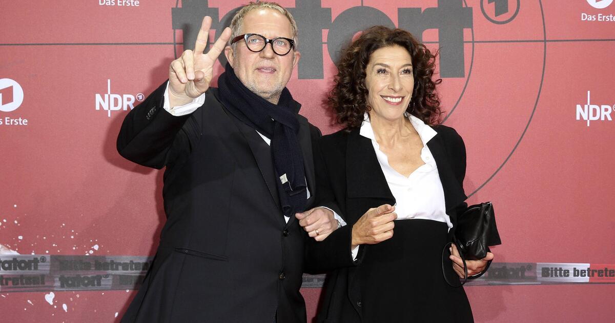 """Photo of Mit diesem Teaser beginnt der """"Tatort"""" die Jubiläumssaison"""