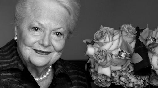 """Photo of Olivia de Havilland: Der letzte Stern des """"Goldenen Zeitalters"""""""