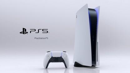 Photo of Playstation 5: Sony arbeitet an einer AI-basierten Verbesserung