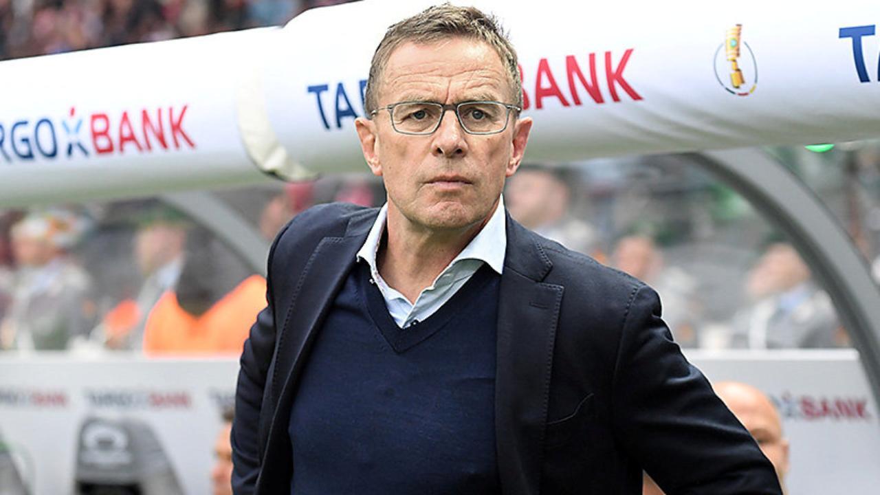 Photo of RB Leipzig: Rangnicks Nachfolger beim AC Mailand explodierte – Bundesliga