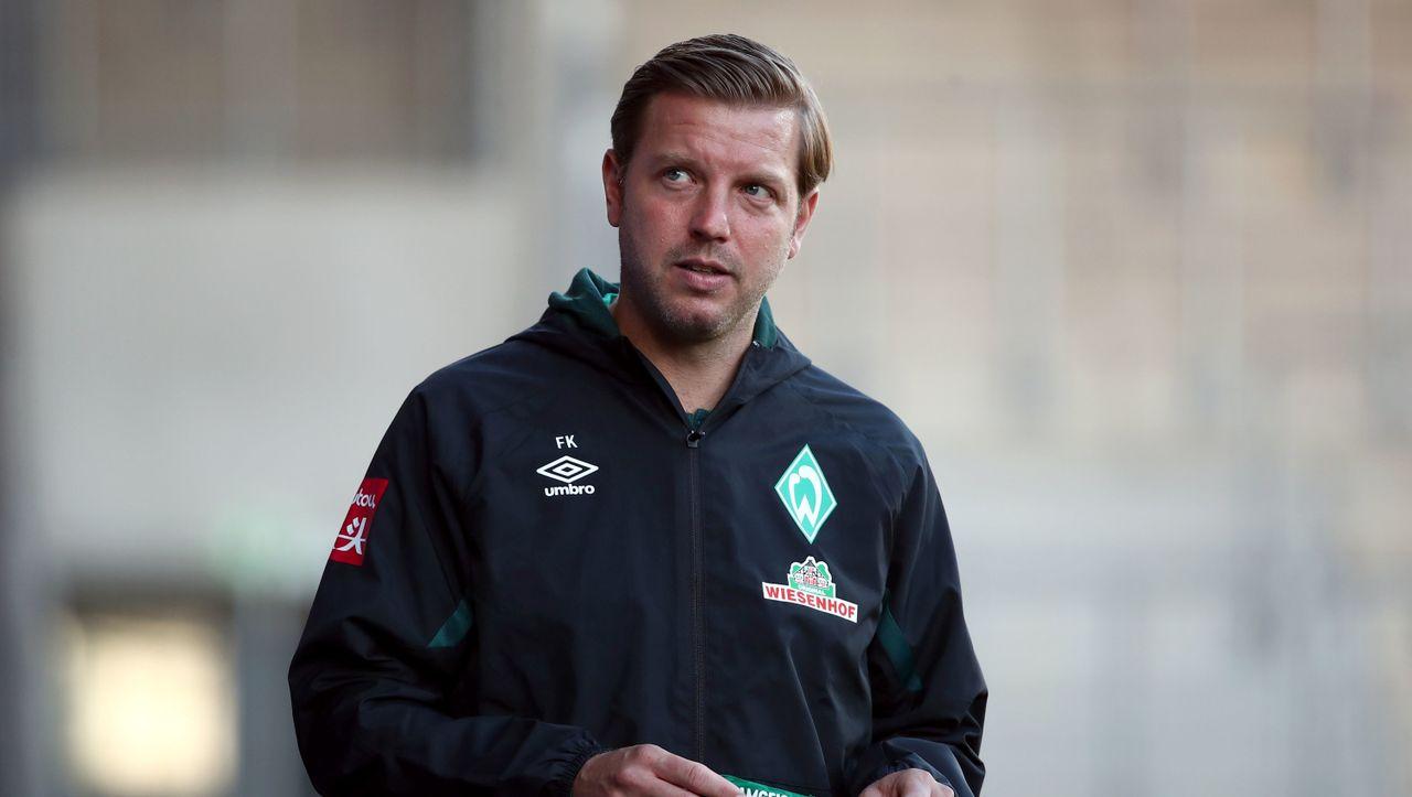 Photo of Werder Bremen nach dem Aufgeben: Was muss sich jetzt bei Werder ändern?