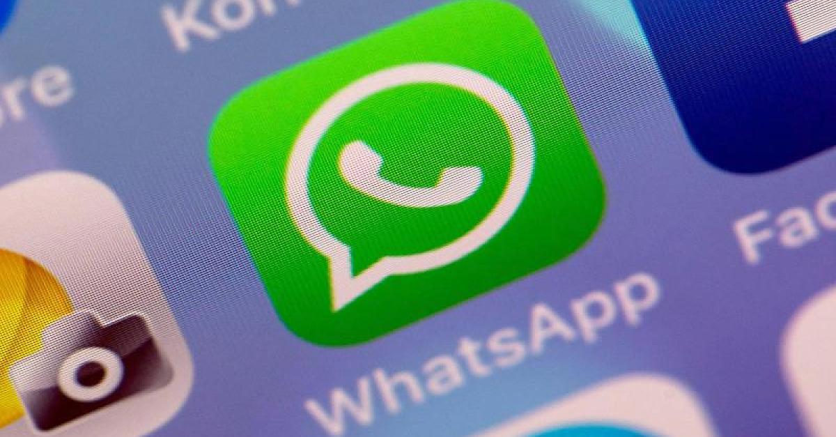 Photo of WhatsApp: BKA kann lesen – welche Autoren von Messaging-Alternativen verwenden