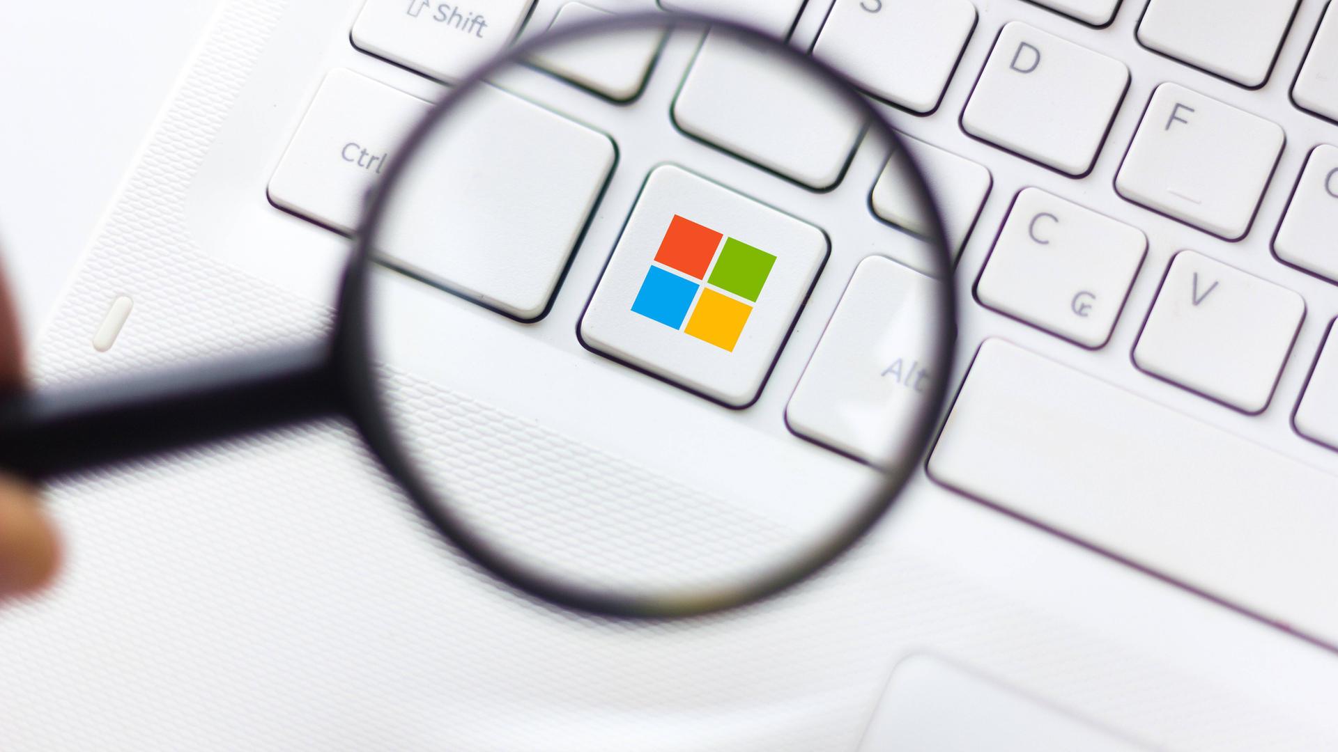 Windows Update: Internetprobleme wurden noch nicht behoben