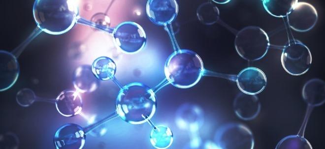 Photo of Zukunftstechnologie: Ballard Energie im Bullenmodus teilen: Werden technologische Innovationen den nächsten Schub geben? | Botschaft