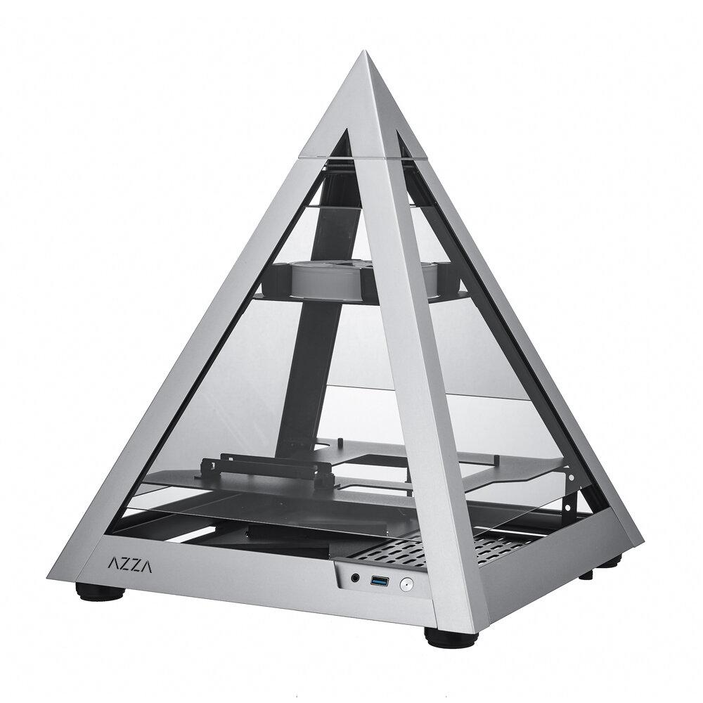 Linkworld Azza Piramida 806 Mini