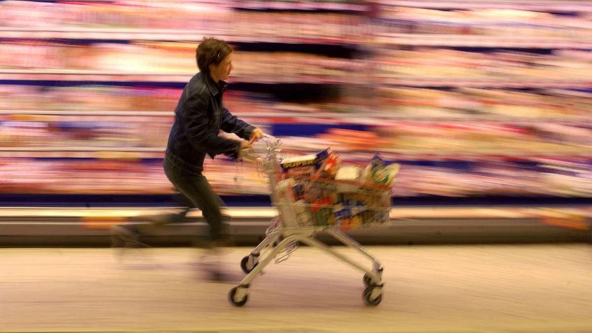 Photo of Denken Sie daran, Wurst: Rewe, Edeka, Norma, Globus, Real und Netto betroffen – nicht konsumieren!