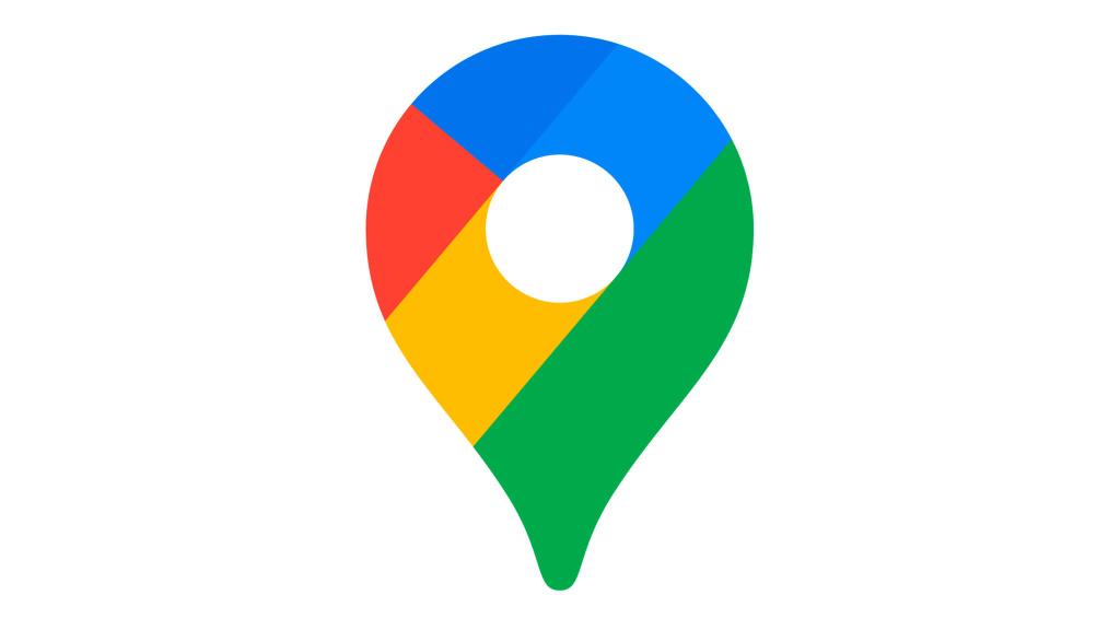 Google Maps: Sie können Benutzer jetzt über das Update verfolgen