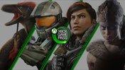 Xbox Game Pass - Preise, Spiele, Ultimate: Alle Informationen zum Service