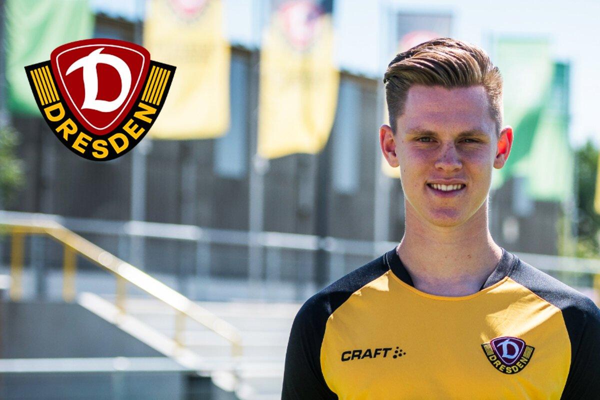 Fiktion: Dynamo bekommt Kade vom 1. FC Union! Edle Techniker verstärken die Offensive