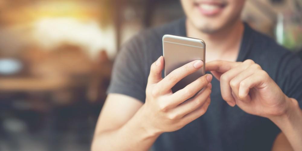 Photo of Nur heute: 6 GB LTE-Tarif für 7,99 Euro + kann jederzeit gekündigt werden